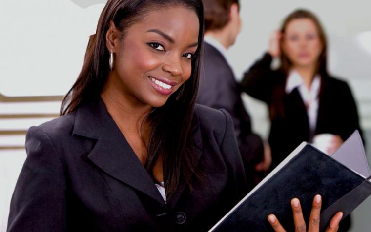 Assurance Commerciale Ciras