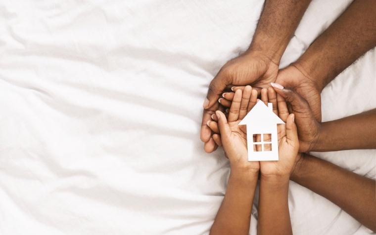 Assurance Habitation Ciras