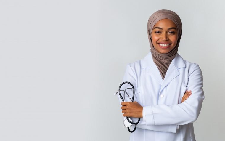 Assurance Santé Ciras